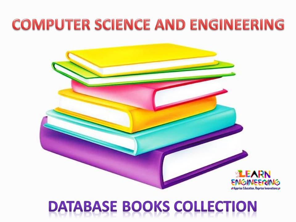 Android Books Collection