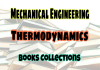 Thermodynamics Books Collection