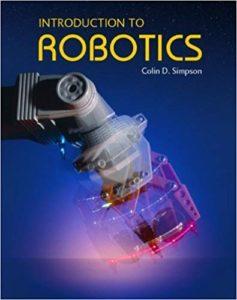 OEI751 Robotics