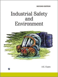 OME754 Industrial Safety