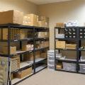 vocabulary-supply-room