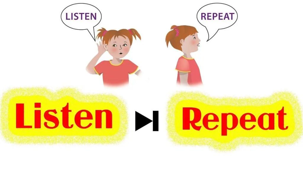 1affd364ccb9da1b15160bf906da7a9d - How To Improve English Fluency