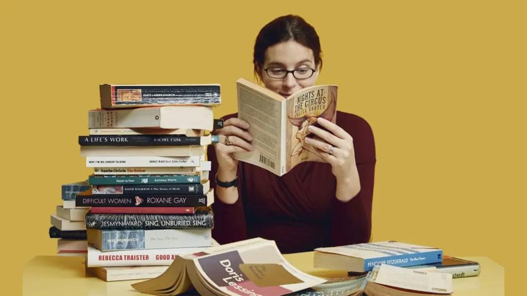 98b79a4e fefb 11e8 aebf 99e208d3e521 - How To Improve English Reading Skills