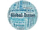 Must-know English Terms For Global Issues