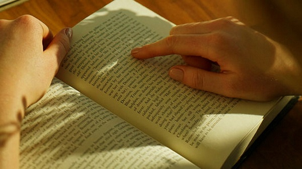 How To Improve Reading Comprehension In English