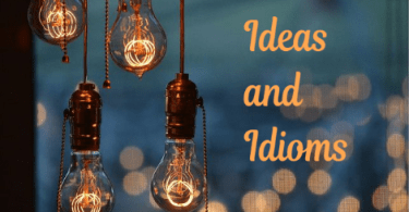 Learn English Idioms Through Revolutionary Inventions