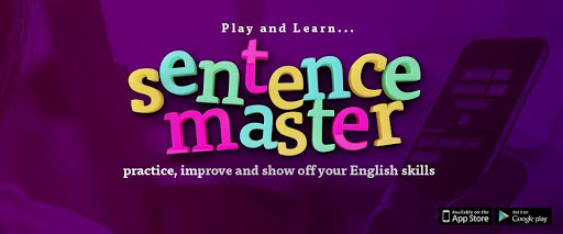 Easy Way To Learn English Sentences