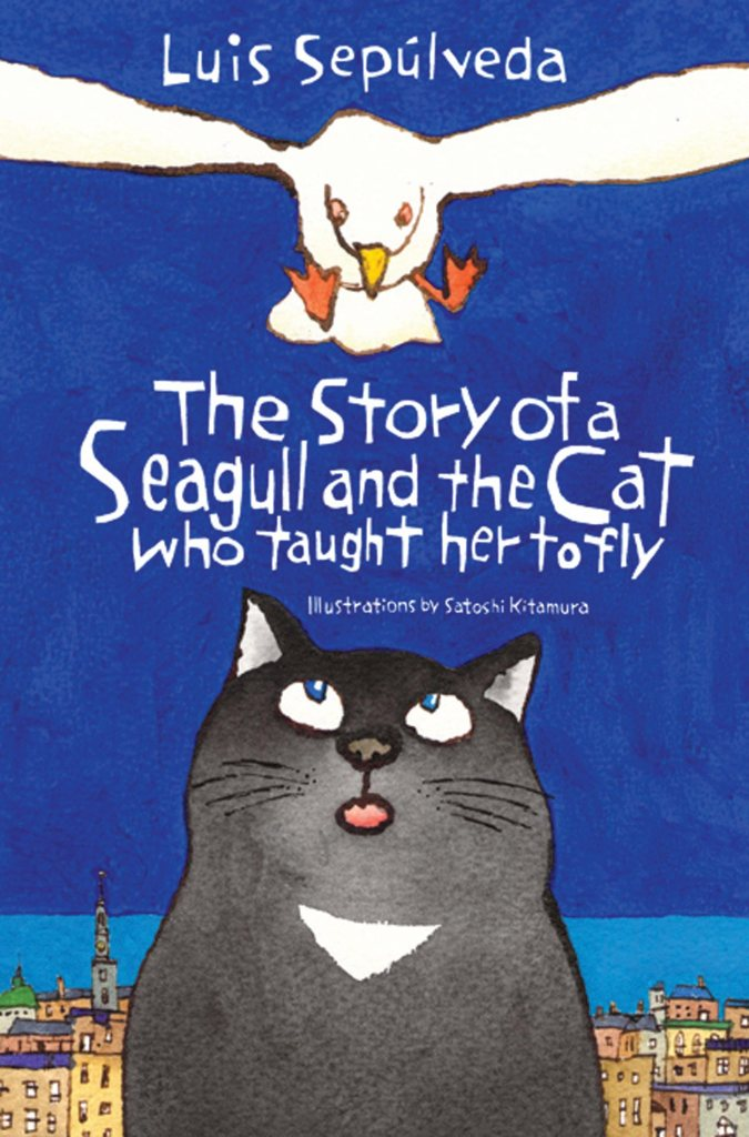 Simple English Story Books
