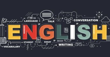 Mind-blowing Facts about English