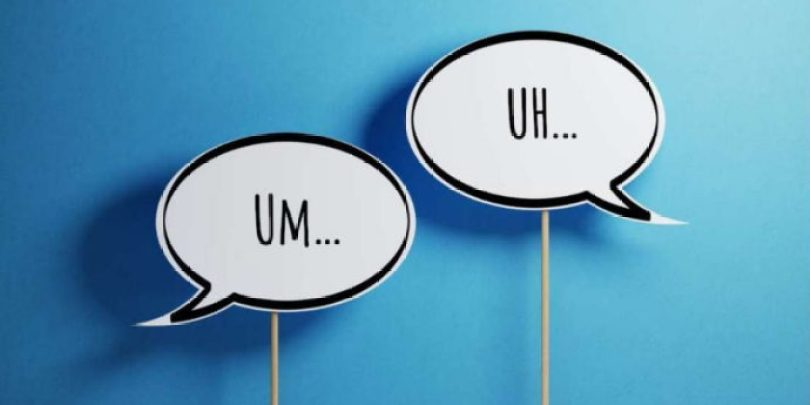 5 Common Mistakes In Learning English Speaking
