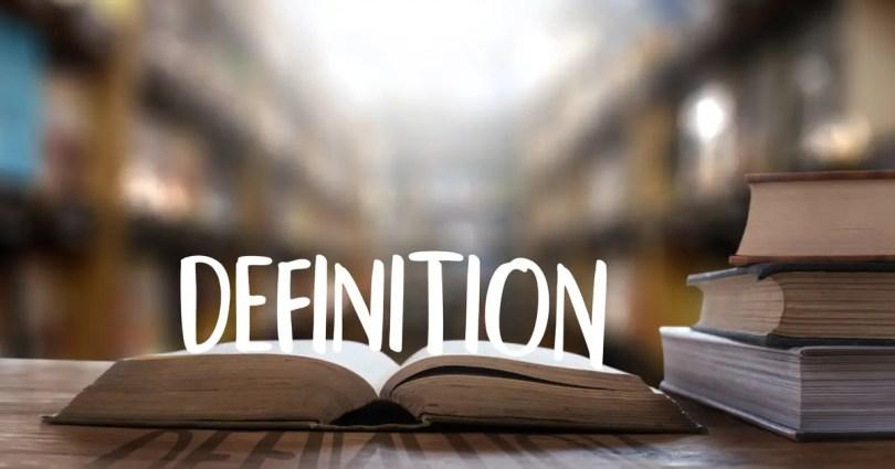 3 façons de devenir plus courant en anglais
