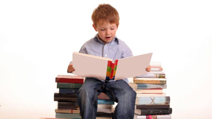The Best Way To Improve Your English Reading Skills