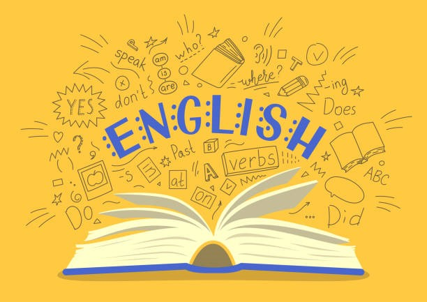 10 Advanced Adjectives Making Your English More Formal