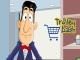trolley dash image