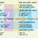 Spoken English Part 05