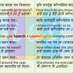 Spoken English Part 14