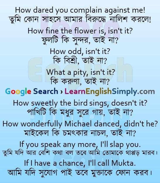 Translation Part 24