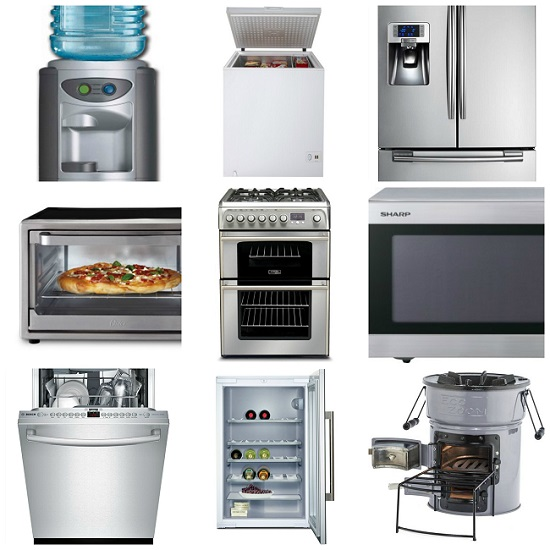 Big Kitchen Appliances Vocabulary, Games And Worksheets. Country Living Room Decorating Ideas Uk. Interior Design For Apartment Living Rooms. Furniture Layouts For Small Living Rooms. Brown Sofa Living Room Ideas. Best Pictures For Living Room. Pictures Of Living Room Designs. Good Ideas For Living Room Decor. Living Room Design With Leather Sectional