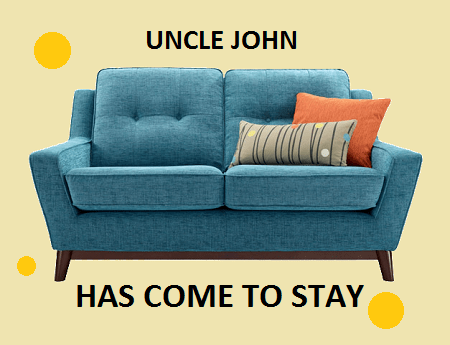 short-story-uncle-john-has-come-to-stay-feature-image-learn-english-with-africa-september-2016-Intermediate