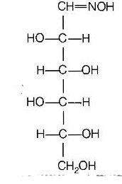 NEET Chemistry Biomolecules Questions Solved