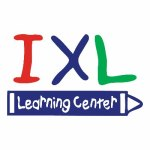 IXL Learning Center - Northville - 3.1
