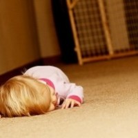 Most Common Childhood Illnesses