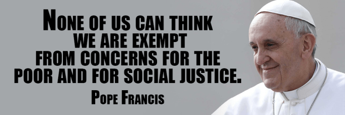 pope-francis-quote1