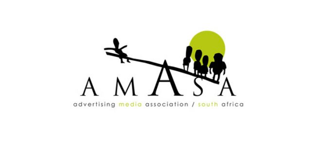 AMASA Learnership Programme: AMASA Jobs Careers