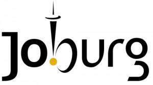 City of Johannesburg Bursaries 2021: COJ Bursary