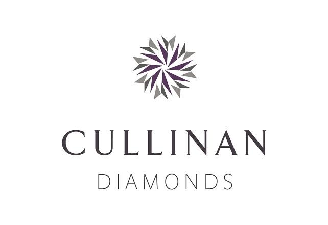 Graduate Development Programme at Cullinan Diamond Mines