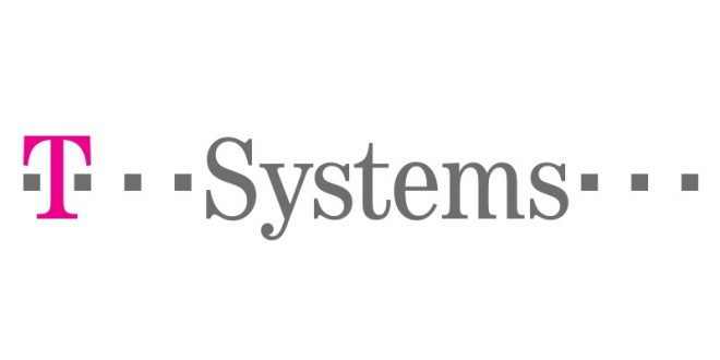 T-Systems Internship Programme in South Africa