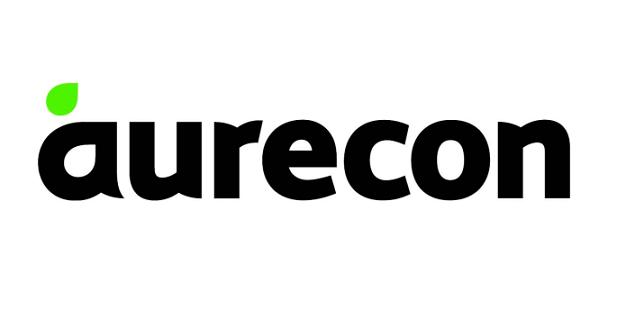 Aurecon Bursaries 2020: Bursary Programme Application
