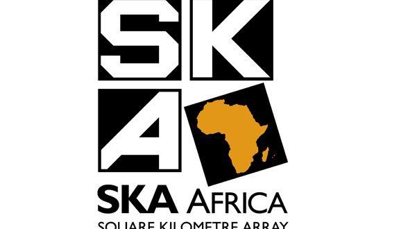 Young Professional Development Programme at SKA: Jobs