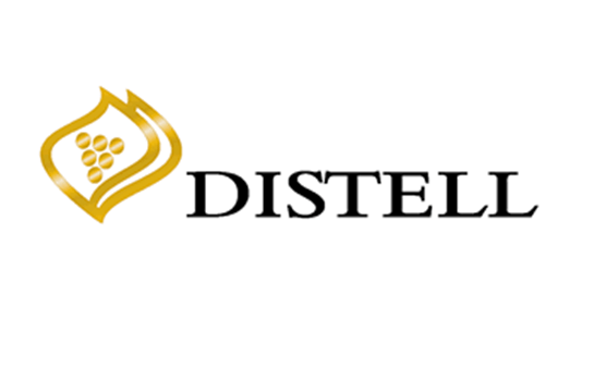Packaging Operations Learnership Programme at Distell