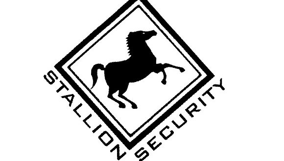 Stallion Security Jobs: Learnerships in Gauteng