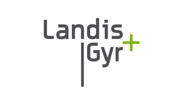 Landis+Gyr: Graduate Internships and Learnership Jobs