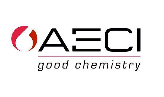 AECI Jobs Vacancies: Apprenticeship Programme