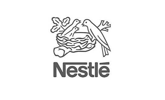 Nestle Apprenticeships: Training Jobs in SA