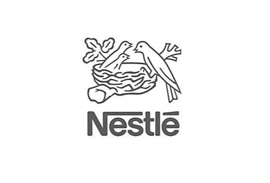 Nestle Careers Rosslyn