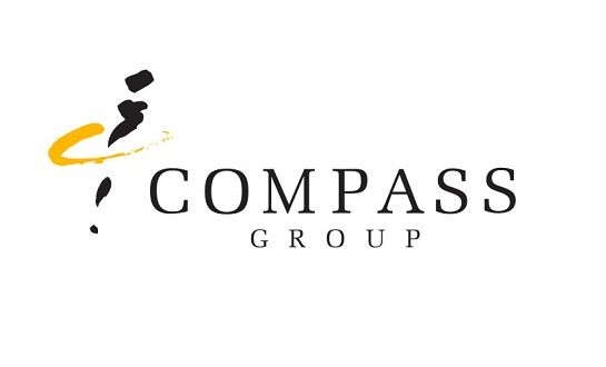 Professional Cookery Learnership at Compass Group: Jobs