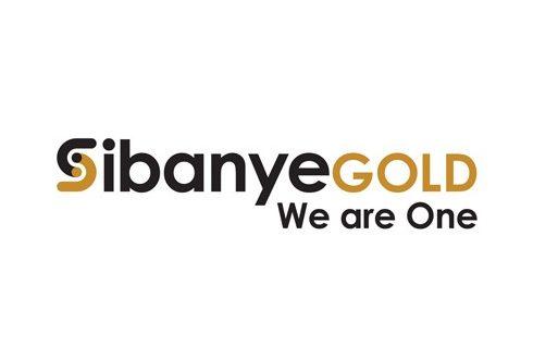 Sibanye Gold Learnerships: Mining Engineering Careers