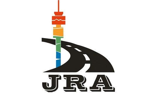 Johannesburg Roads Agency Bursaries: JRA Bursary Programme