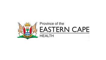 Eastern Cape Dept of Health Internship Learnerships