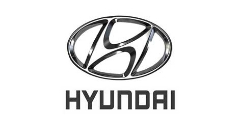 Hyundai Internship Programme in South Africa: Careers