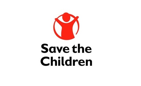 Project Manager Jobs at Save The Children South Africa