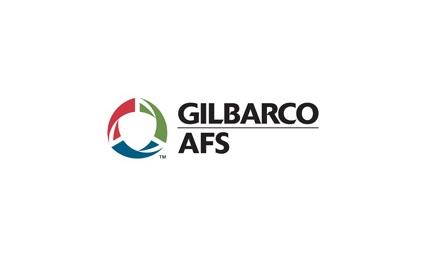 Finance Internship Programme: Gilbarco AFS Jobs