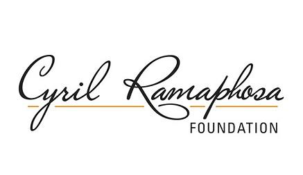Cyril Ramaphosa Education Trust Bursary 2020 (CRET)