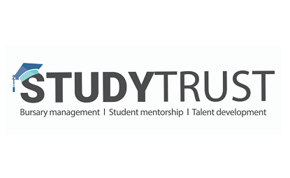Studytrust Bursary 2020 For Grade 12 Students: Application