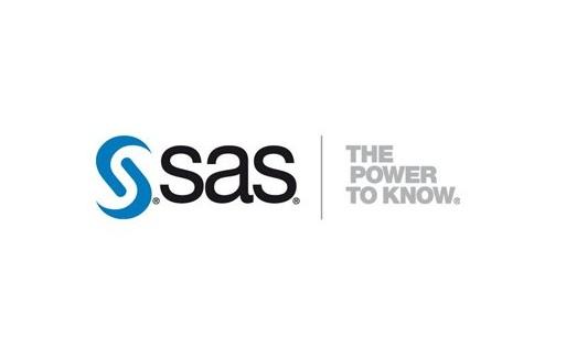 SAS Graduate Internship Programme 2020: SAS Training