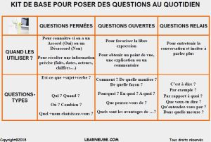 Learneuse_Kit de base questions